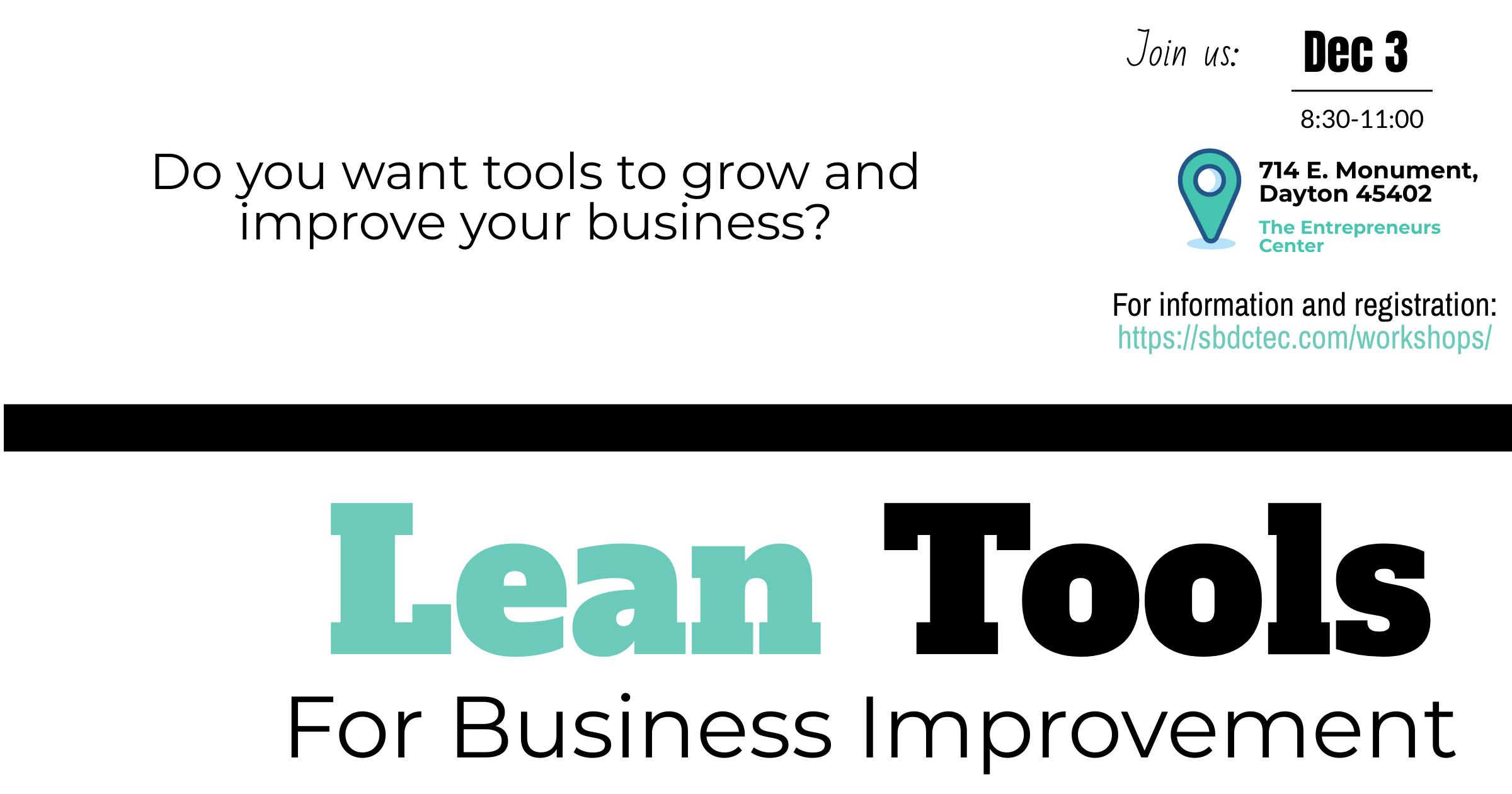 lean-workshop_42659852 (1)