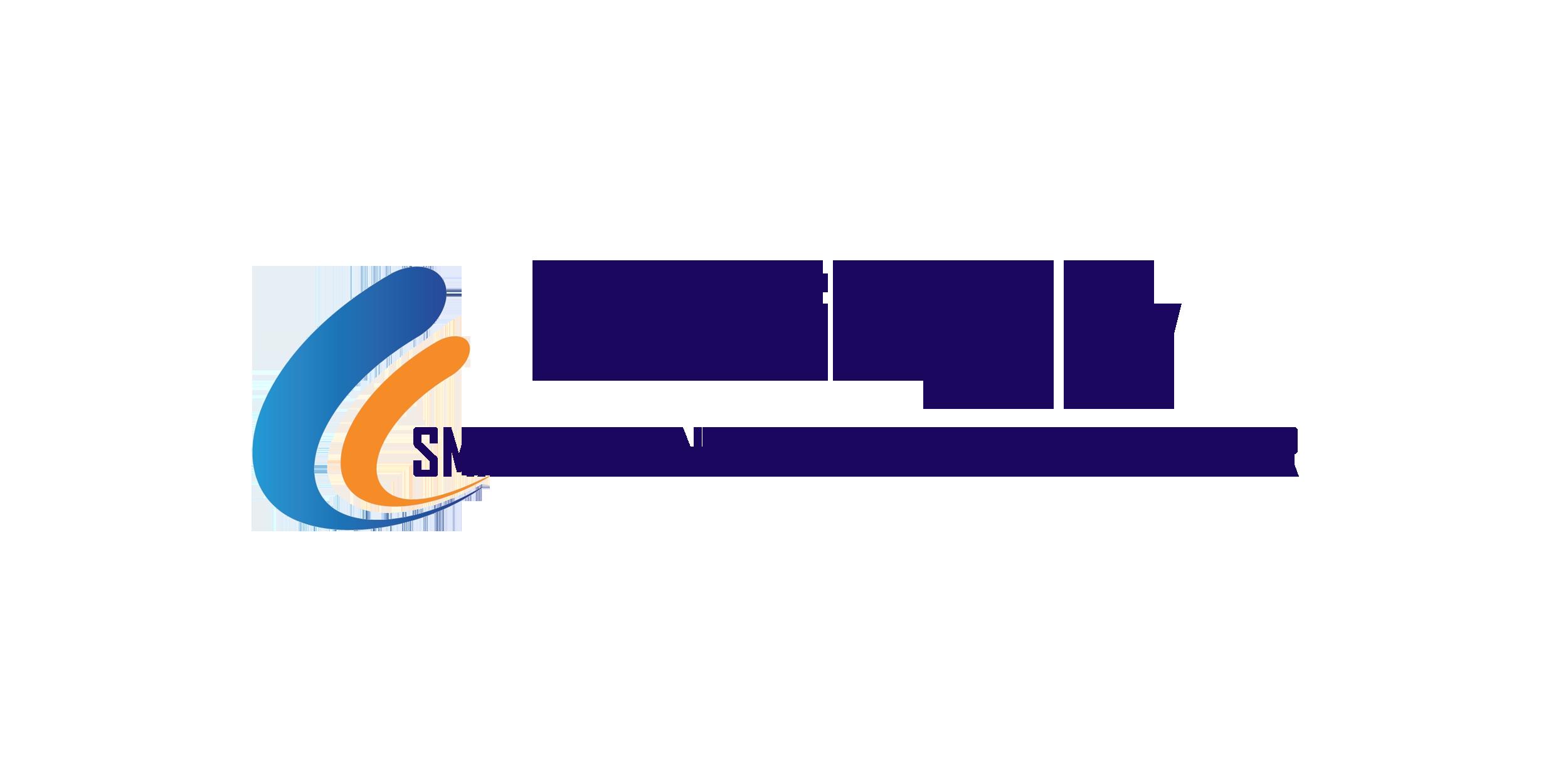 Miami Valley SBDC Going Virtual